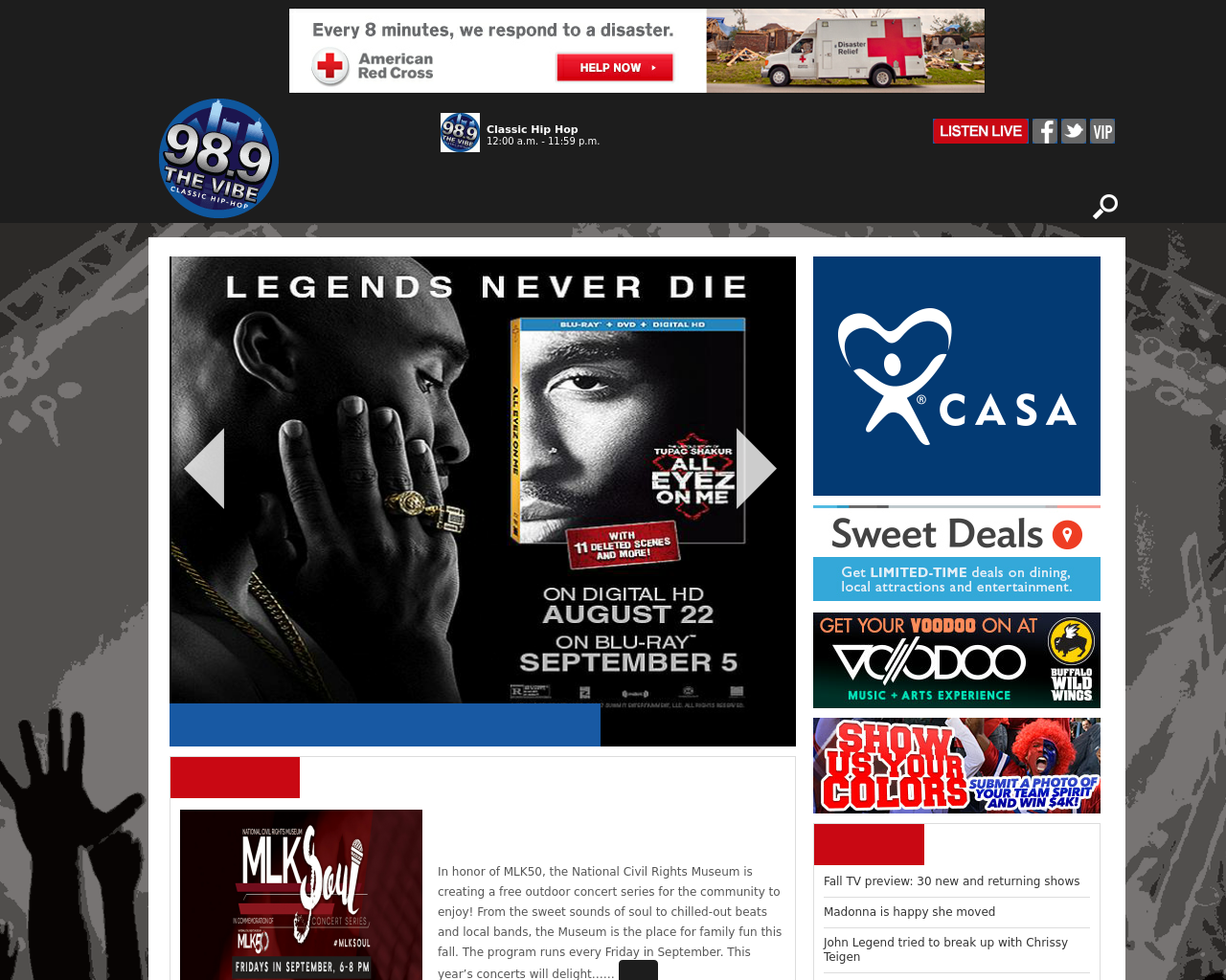 Newstalk-FM-98.9-Advertising-Reviews-Pricing