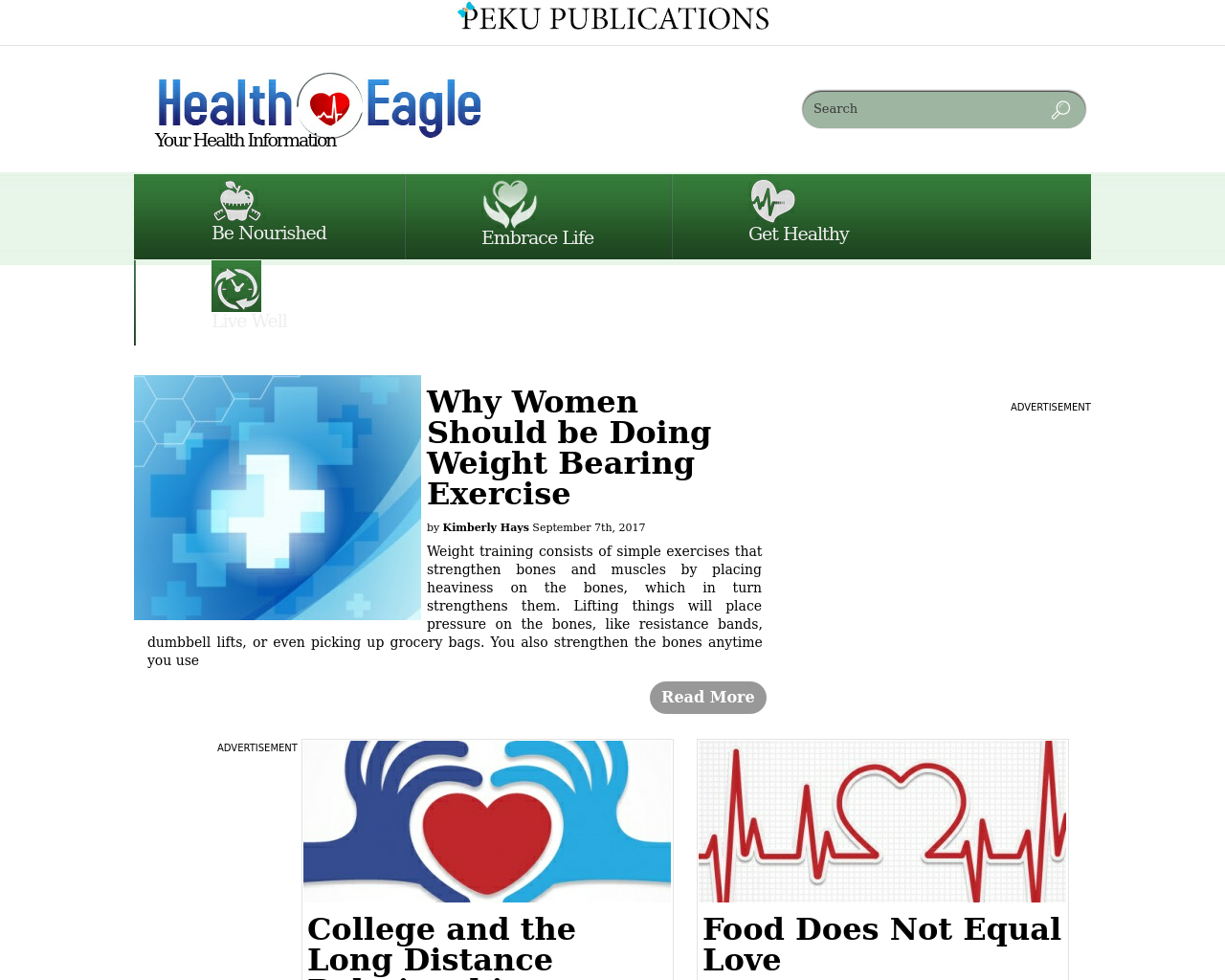 Healtheagle-Advertising-Reviews-Pricing