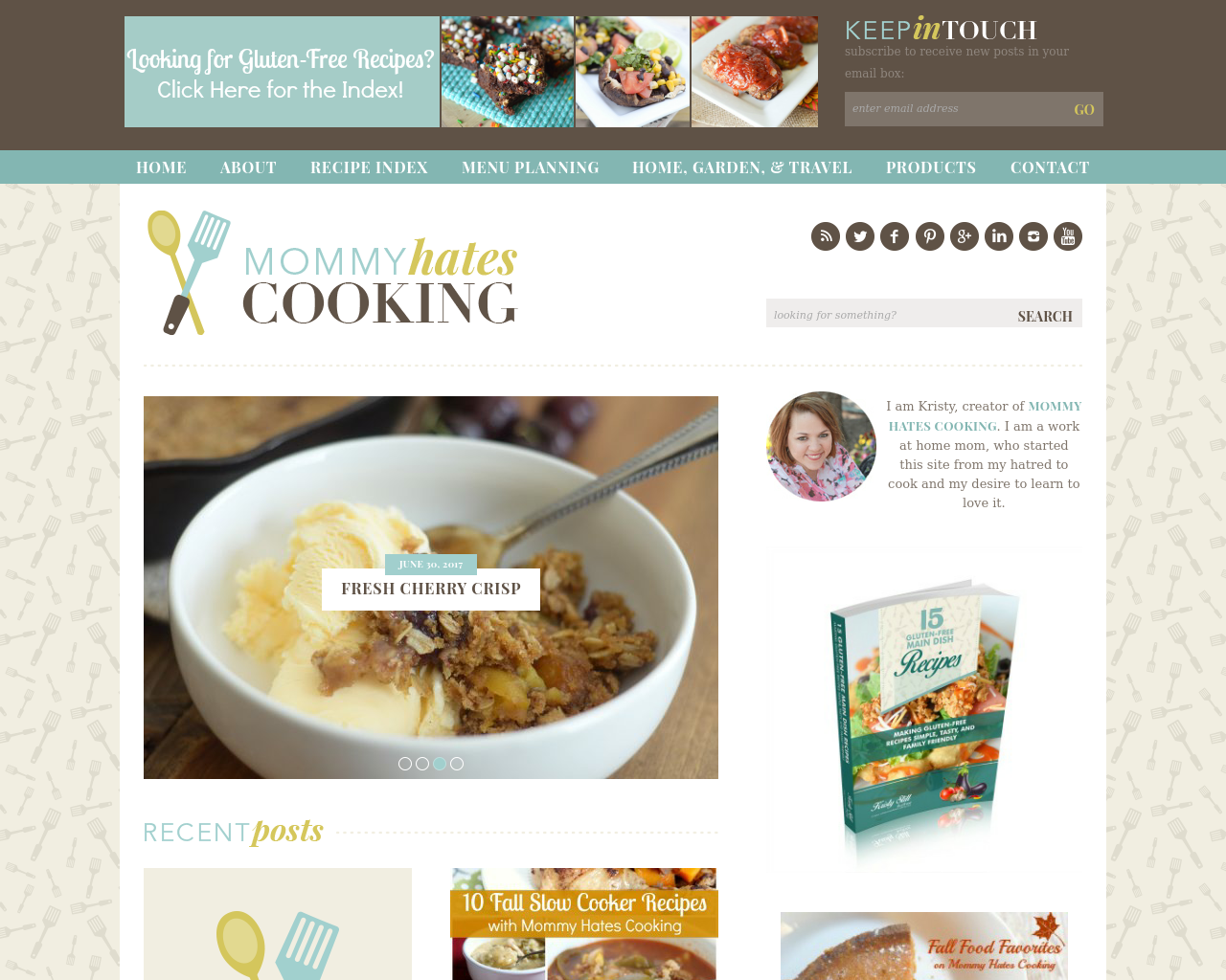 Mommy-Hates-Cooking-Advertising-Reviews-Pricing