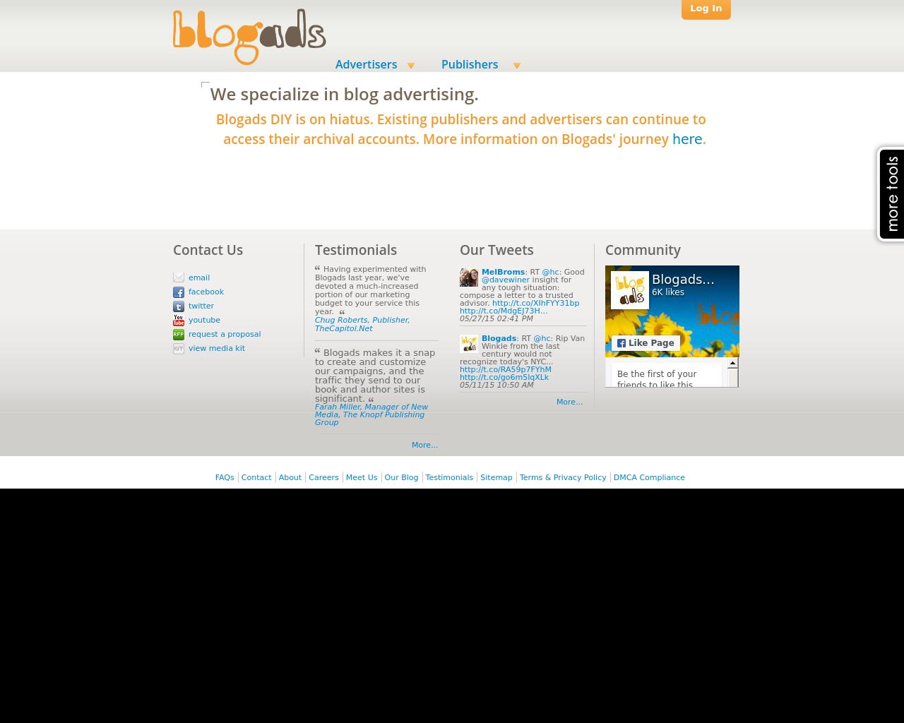 The-Digerati-Life-Advertising-Reviews-Pricing