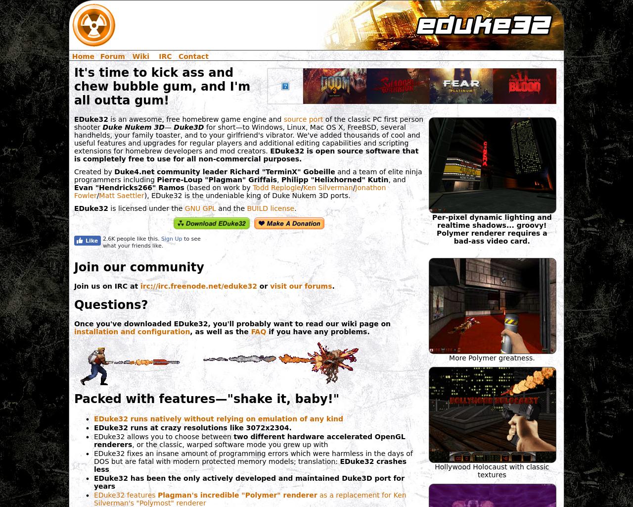 Eduke32-Advertising-Reviews-Pricing