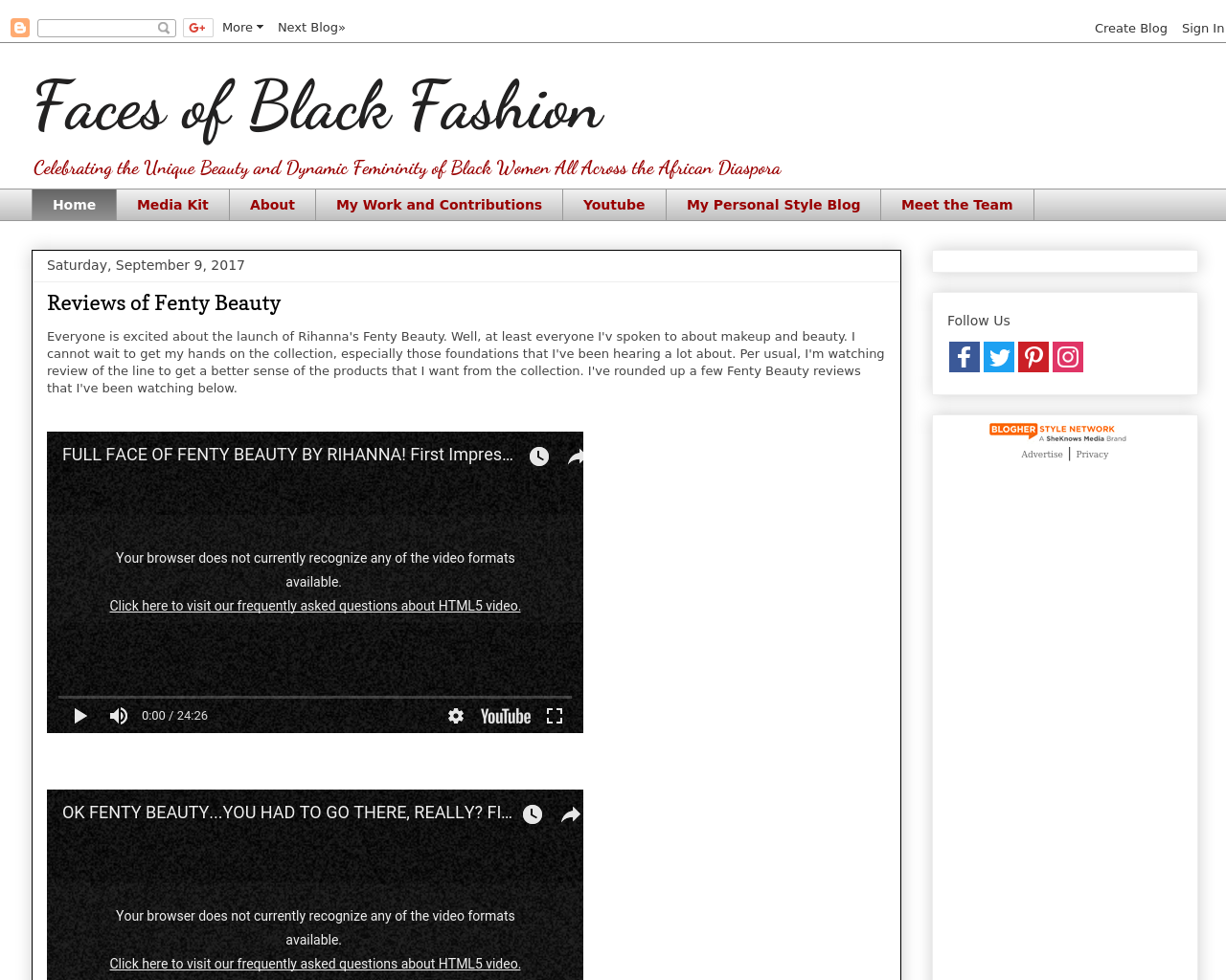 Faces-of-Black-Fashion-Advertising-Reviews-Pricing
