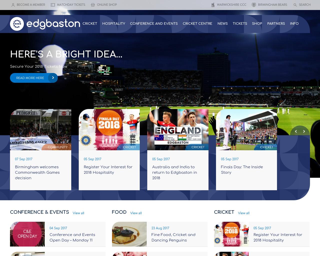 Edgbaston-Advertising-Reviews-Pricing