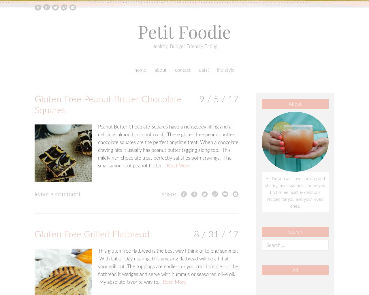 Petit-Foodie-Advertising-Reviews-Pricing