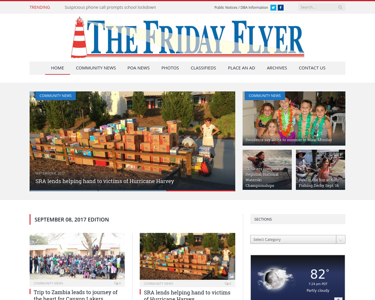The-Friday-Flyer-Advertising-Reviews-Pricing