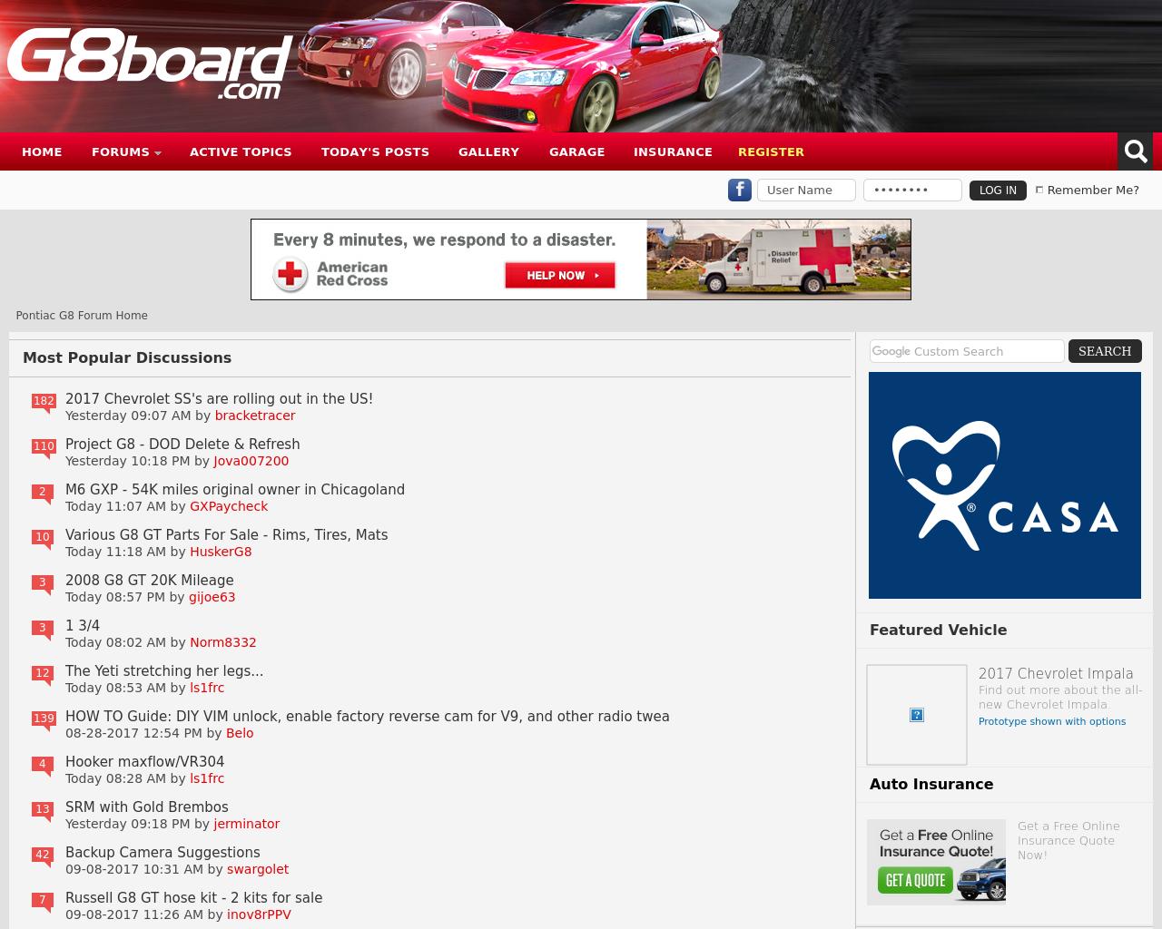 G8-Board-Advertising-Reviews-Pricing