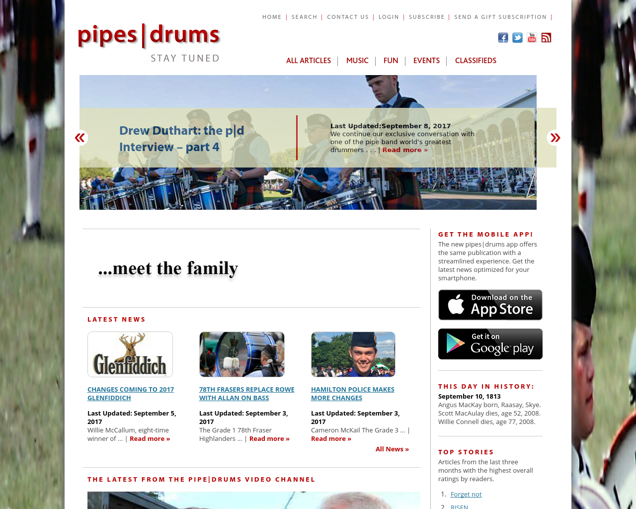 Pipesdrums-Advertising-Reviews-Pricing