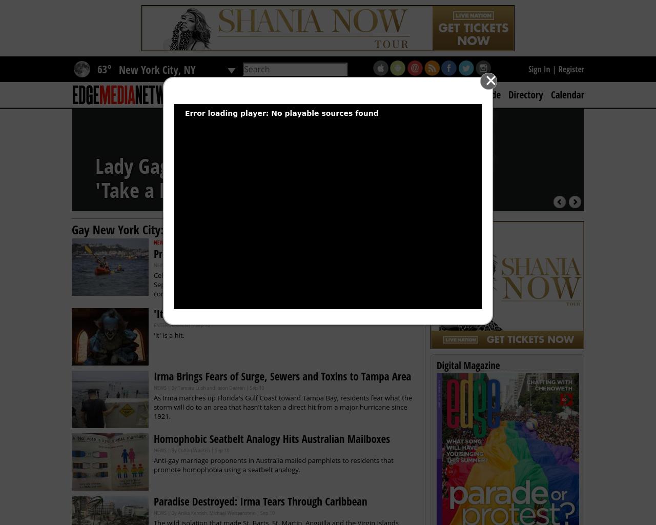 Edge-New-York,-New-York-Advertising-Reviews-Pricing