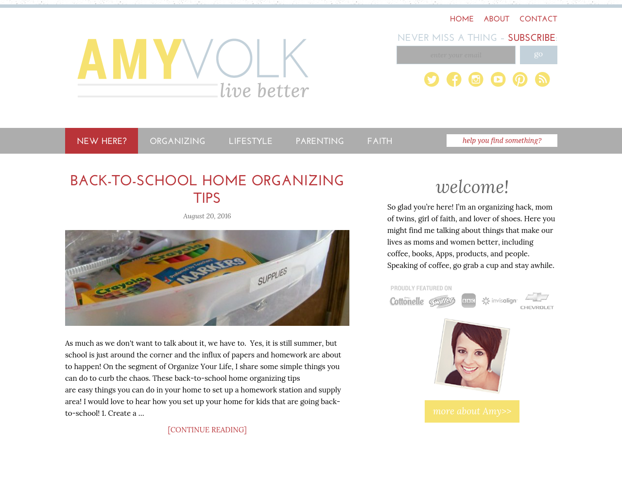 Amy-Volk-Live-Better-Advertising-Reviews-Pricing
