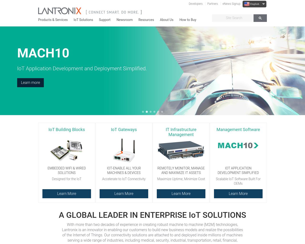 Lantronix,-Inc-Advertising-Reviews-Pricing