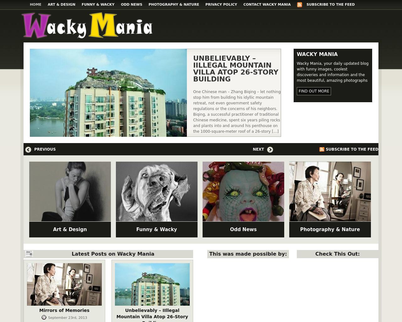 Wacky-Mania-Advertising-Reviews-Pricing