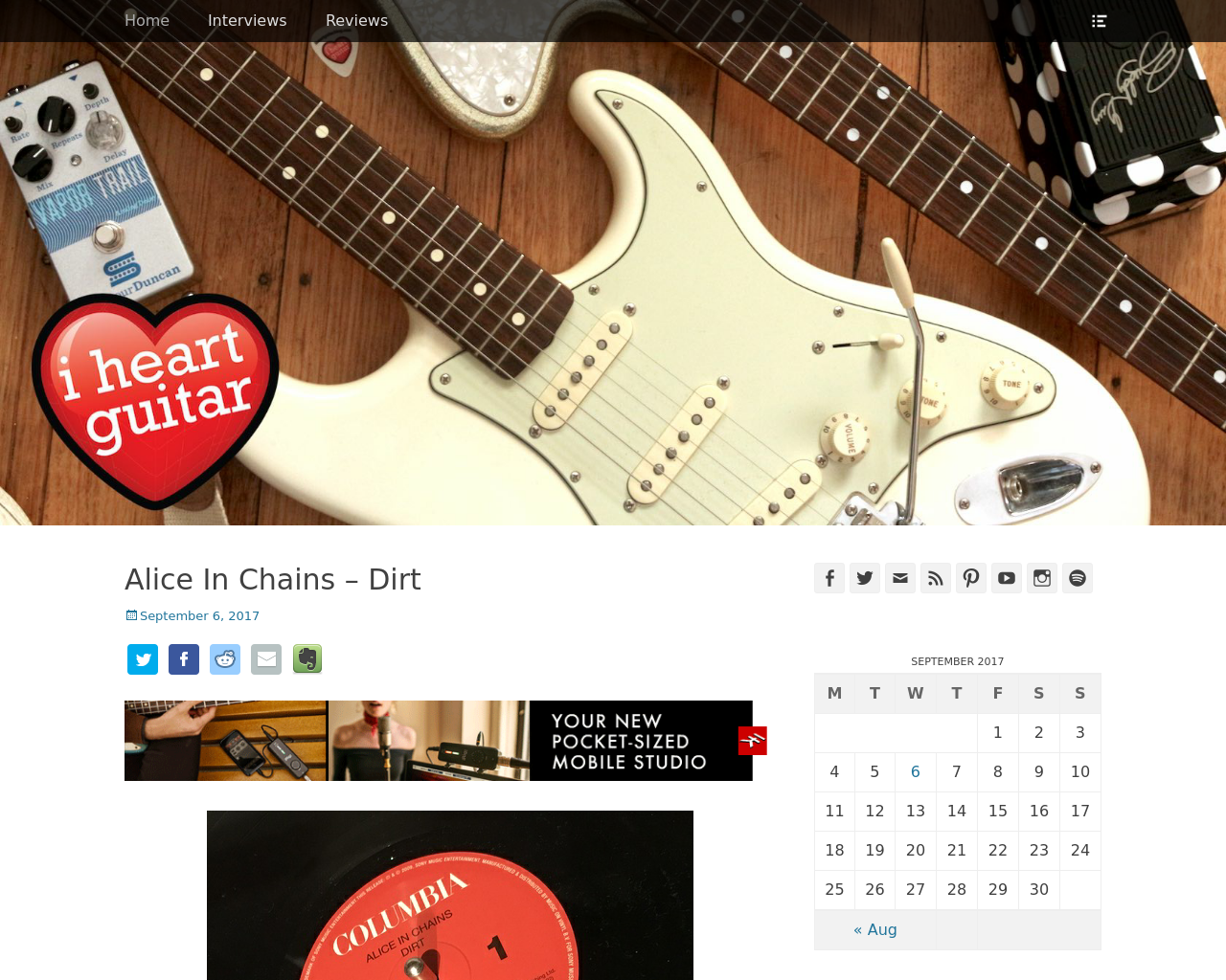 I-Heart-Guitar-Advertising-Reviews-Pricing