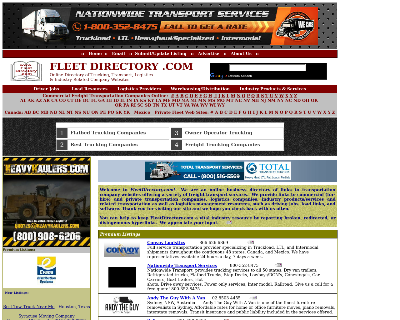 Fleet-Directory-Advertising-Reviews-Pricing