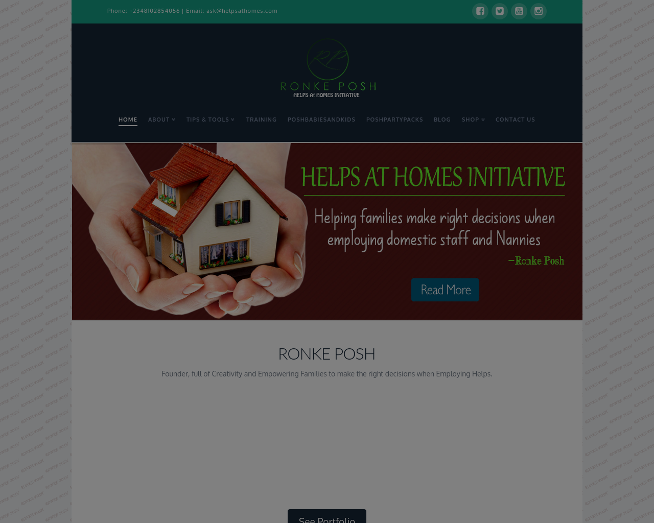 Helps-at-Homes-Advertising-Reviews-Pricing