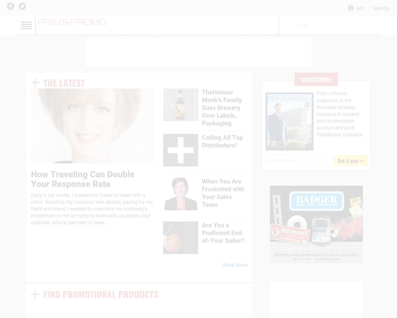 Print+Promo-Advertising-Reviews-Pricing