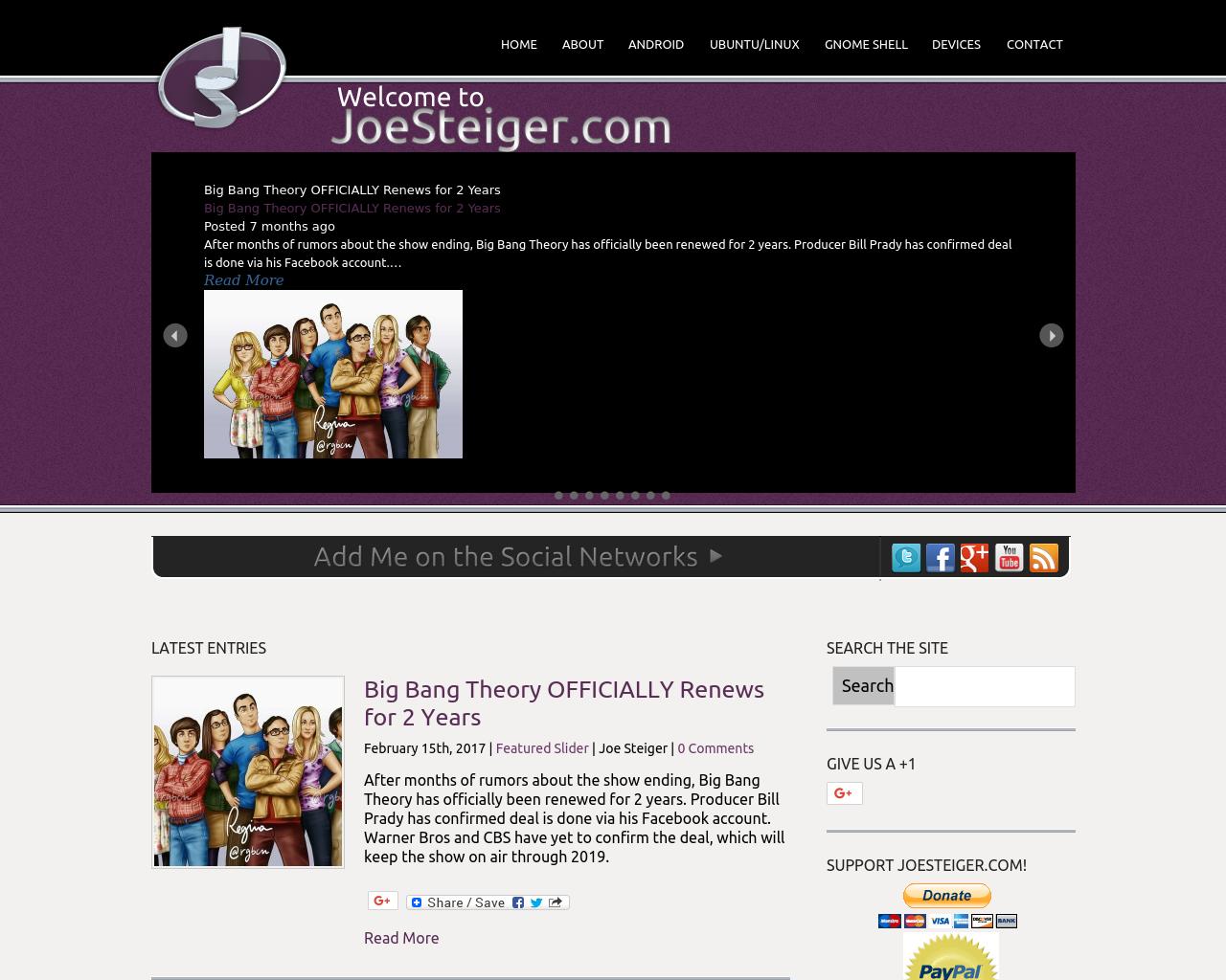 Joe-Steiger-Advertising-Reviews-Pricing