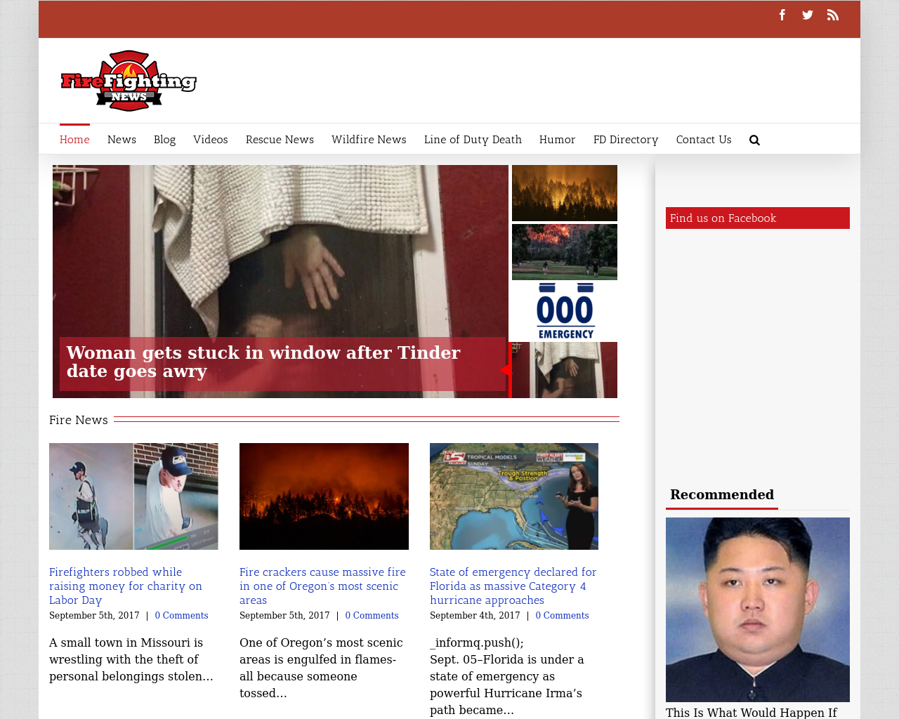FireFighting-News-Advertising-Reviews-Pricing