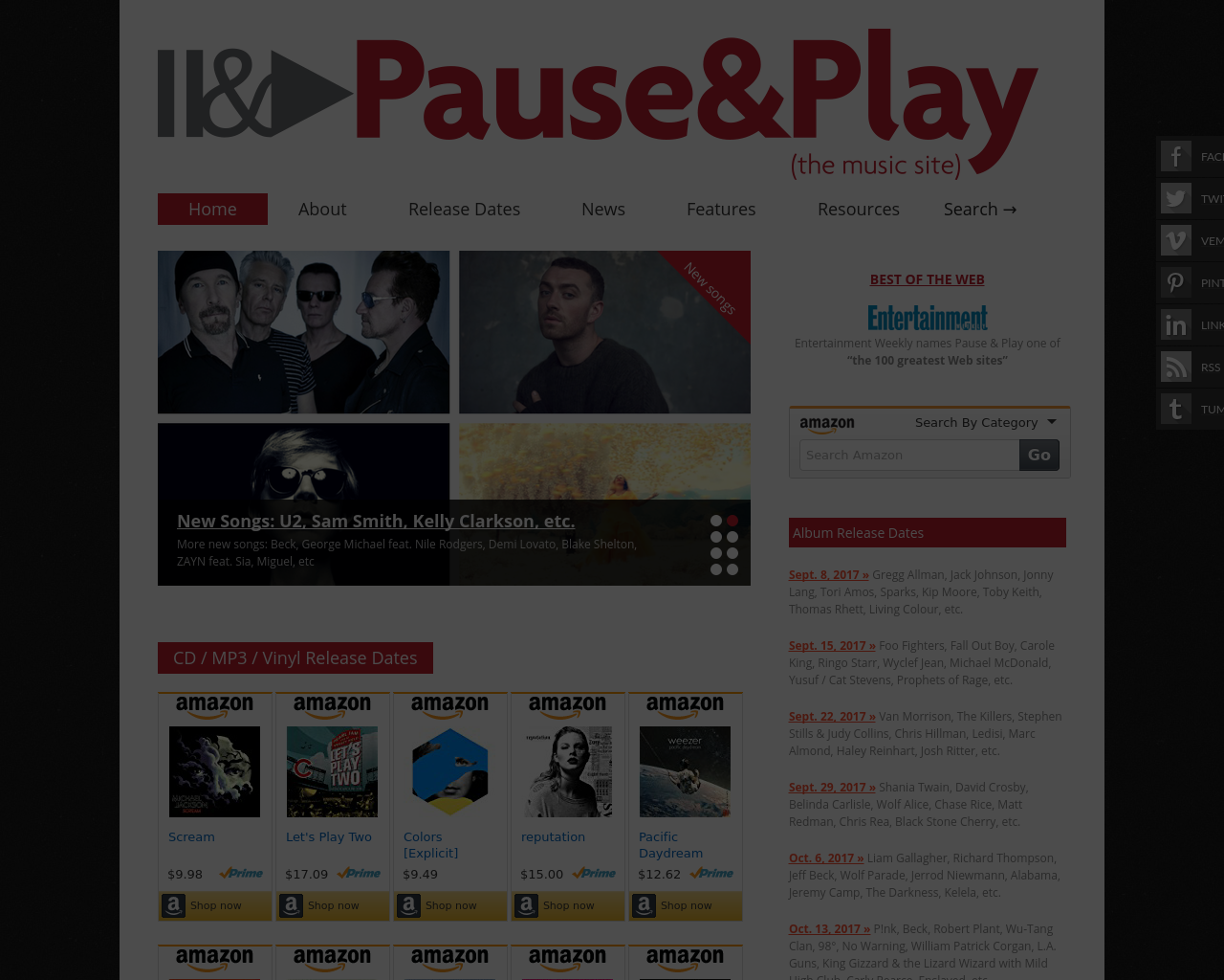 Pause-&-Play-Advertising-Reviews-Pricing