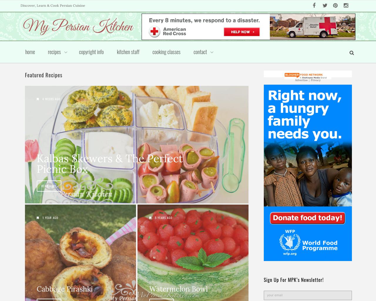 My-Persian-Kitchen-Advertising-Reviews-Pricing