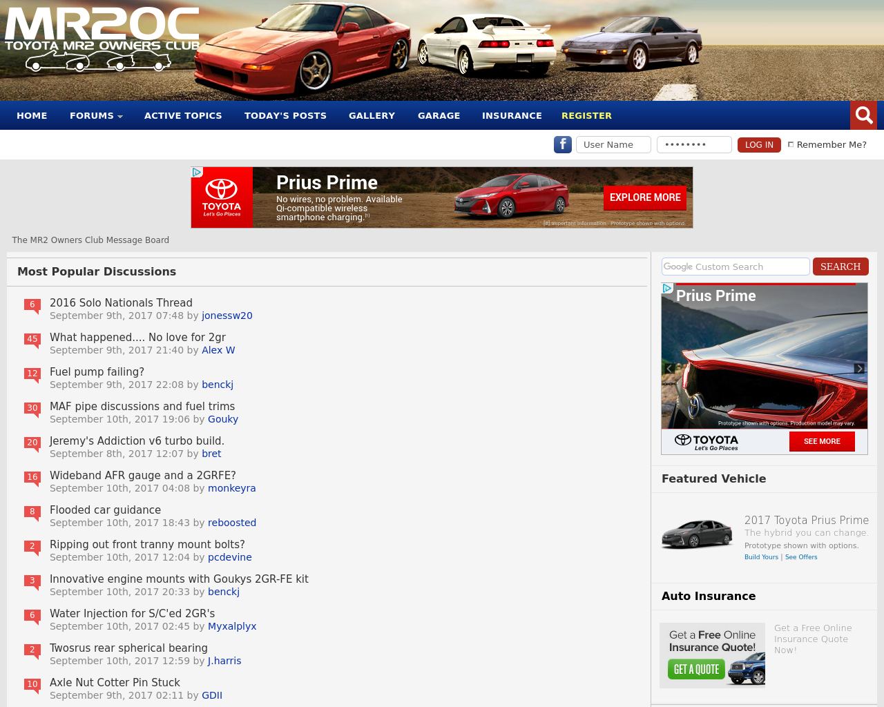 MR2OC-Advertising-Reviews-Pricing