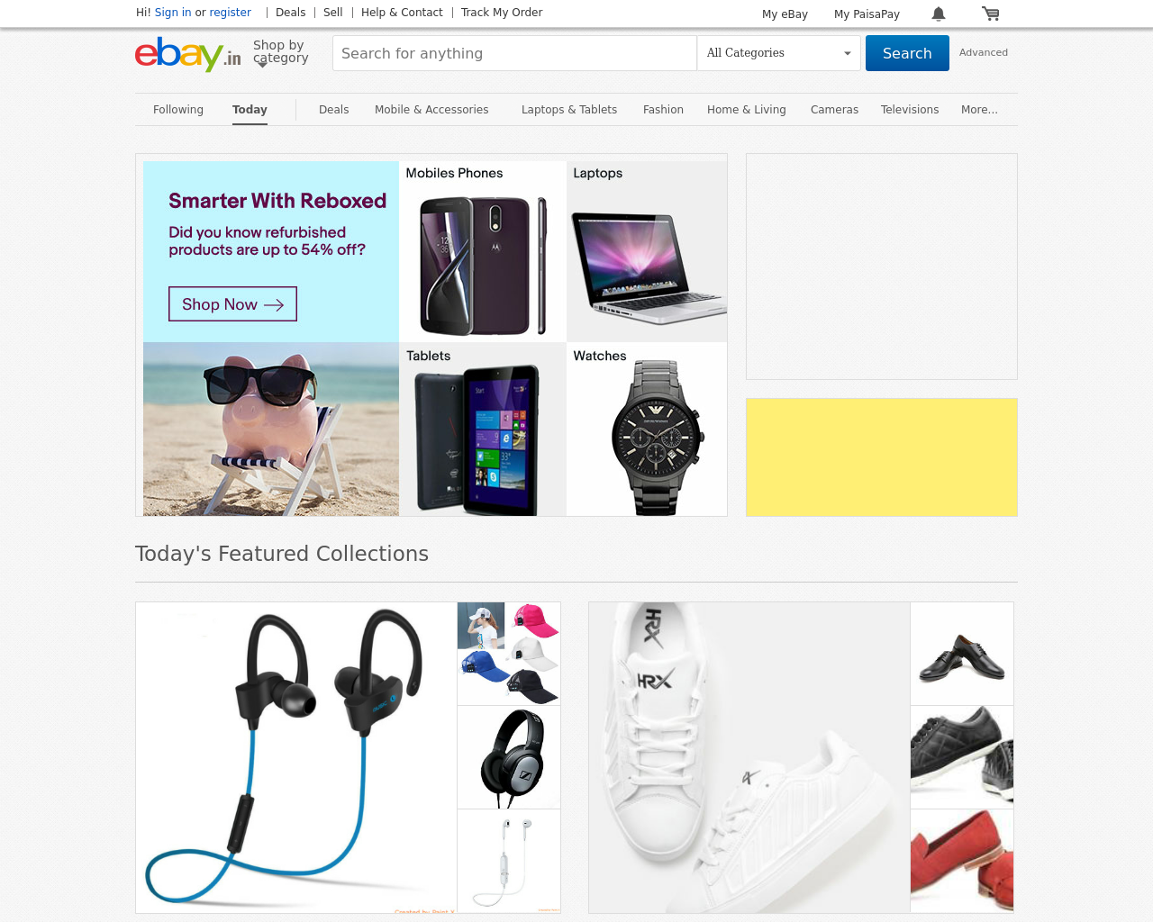 eBay-Advertising-Reviews-Pricing