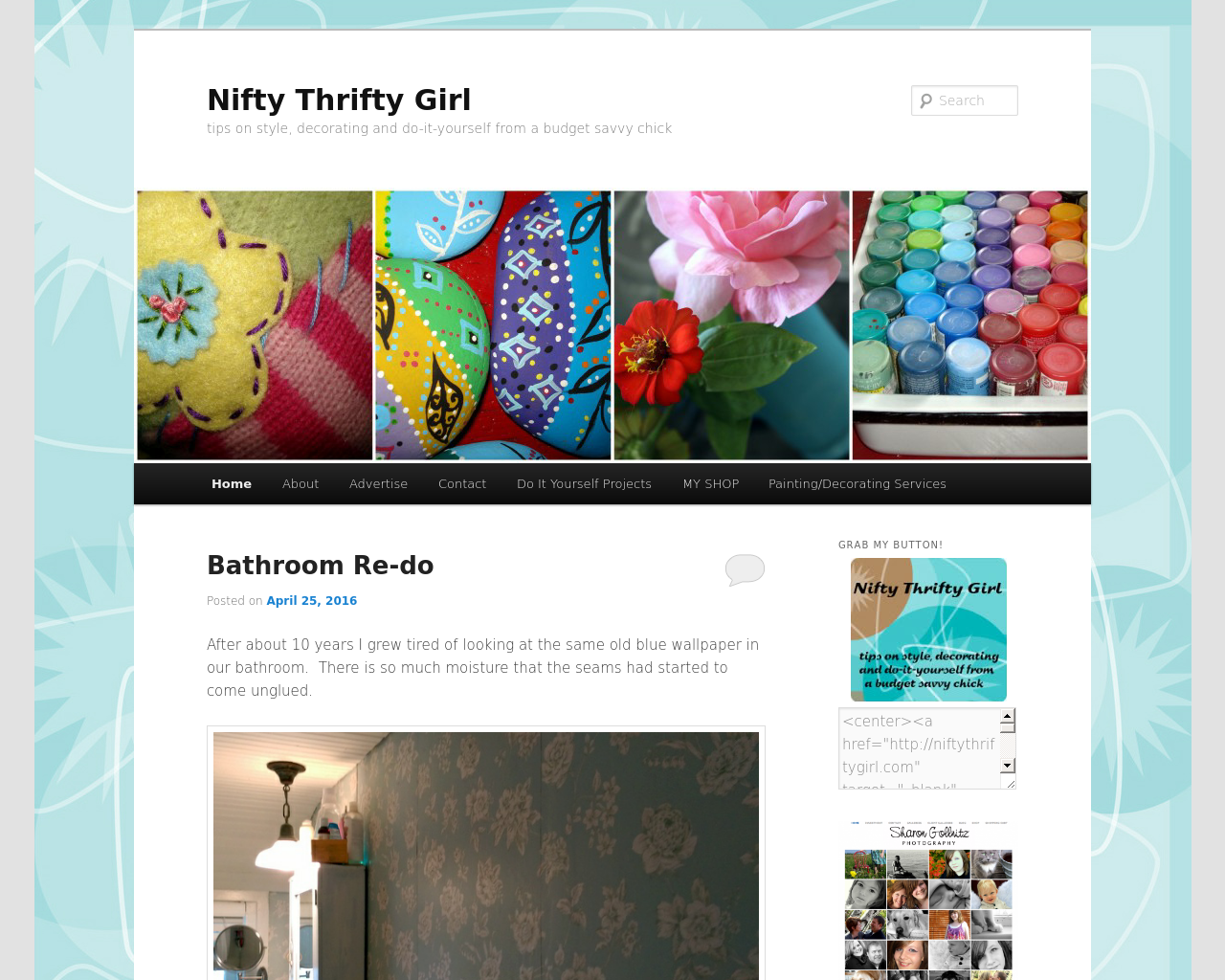 Nifty-Thrifty-Girl-Advertising-Reviews-Pricing