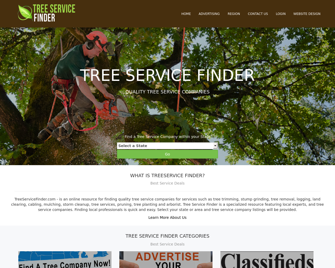 Treeservicefinder-Advertising-Reviews-Pricing