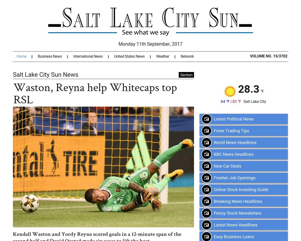 Salt-Lake-City-Sun-Advertising-Reviews-Pricing