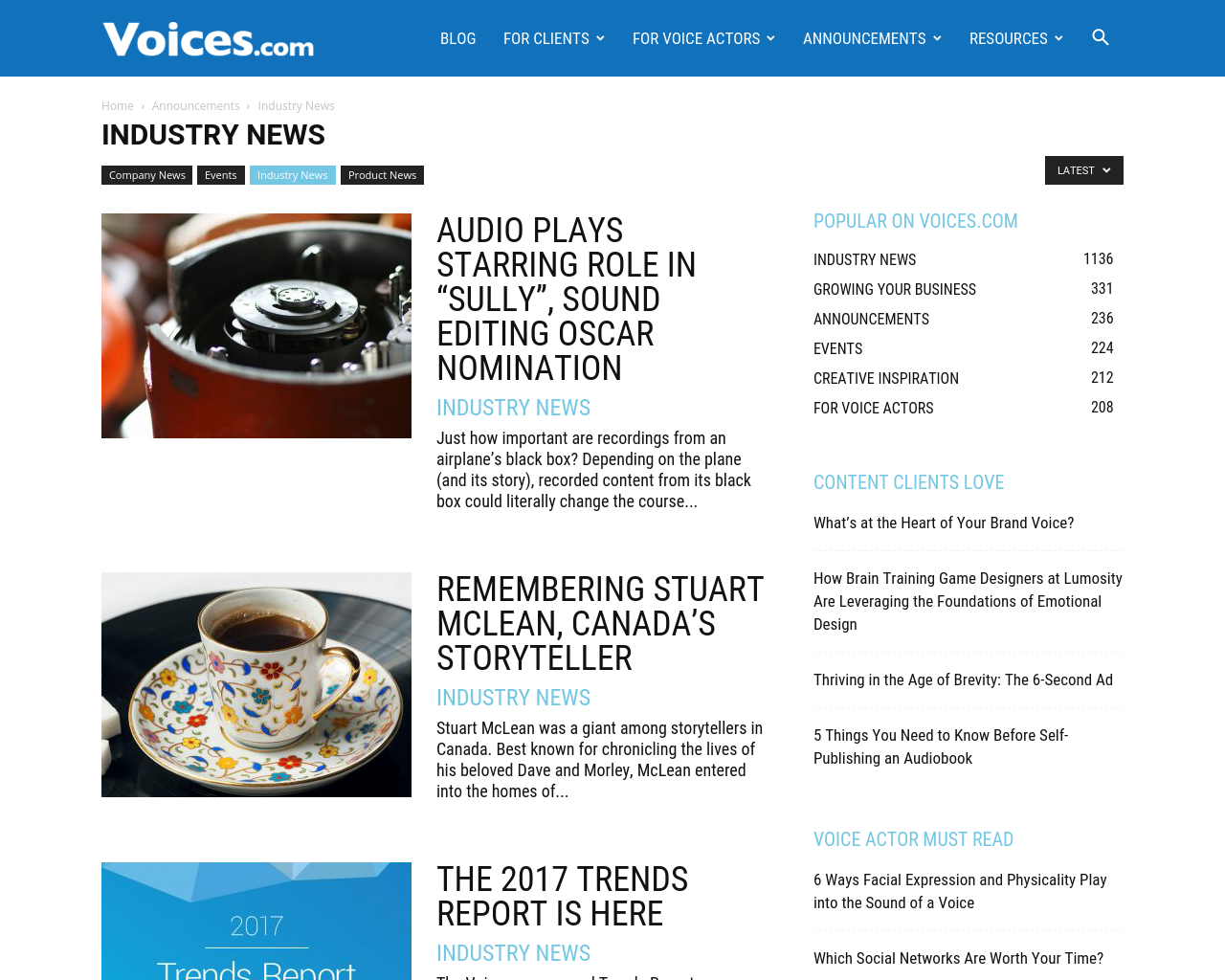Voice-Over-Times-Advertising-Reviews-Pricing