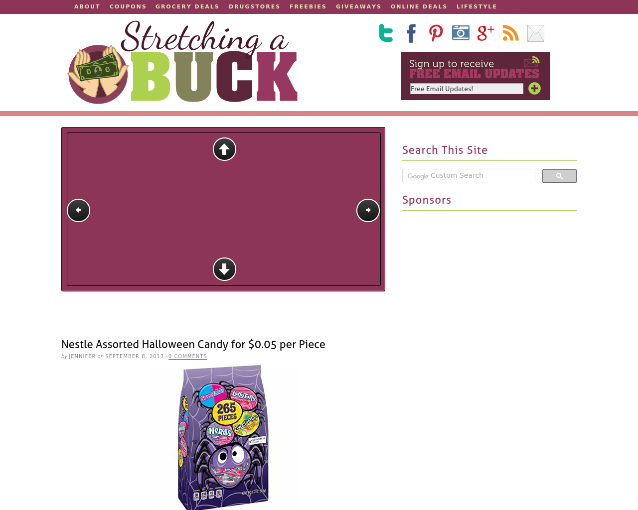 Stretching-A-Buck-Advertising-Reviews-Pricing