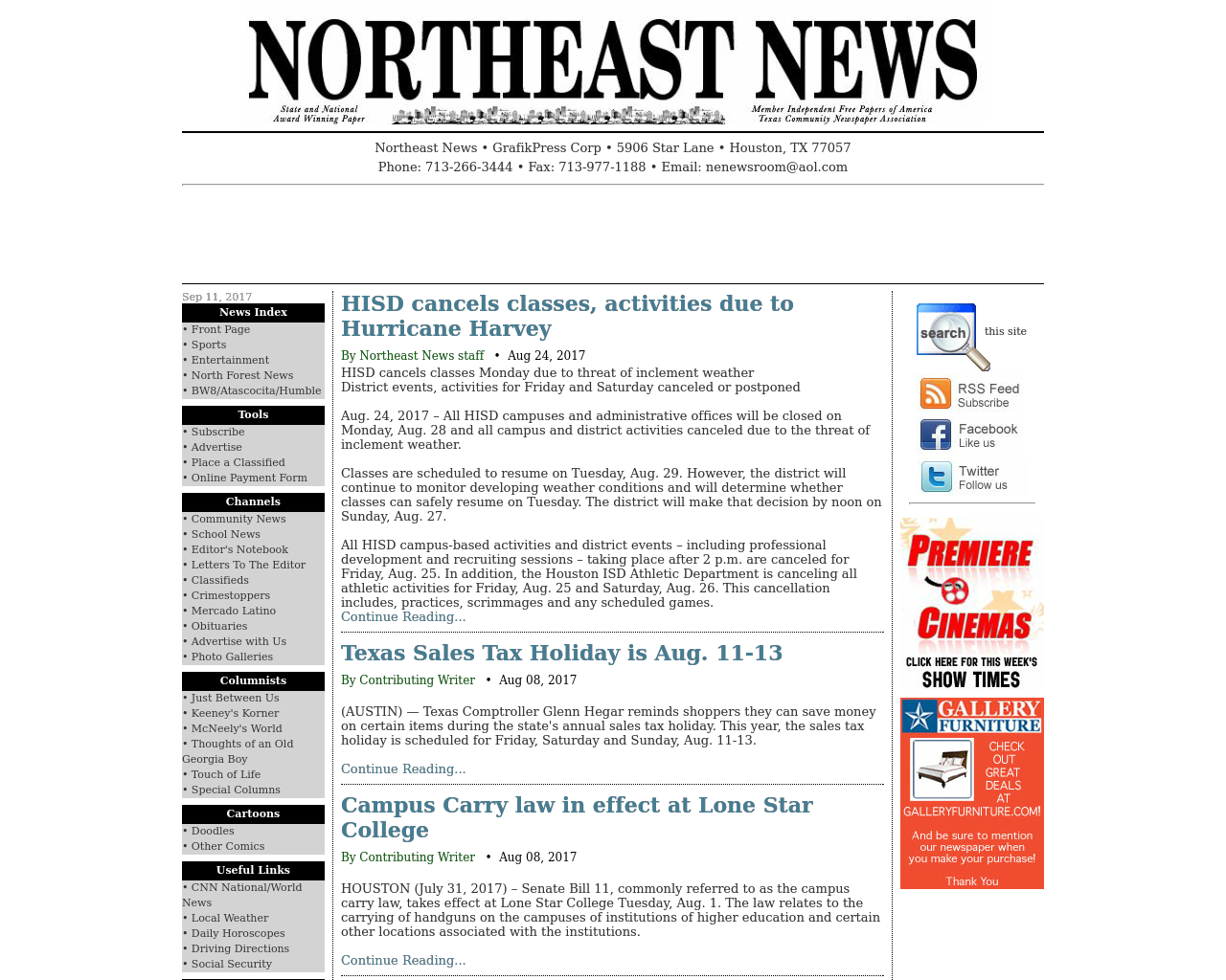 Northeast-News-Advertising-Reviews-Pricing