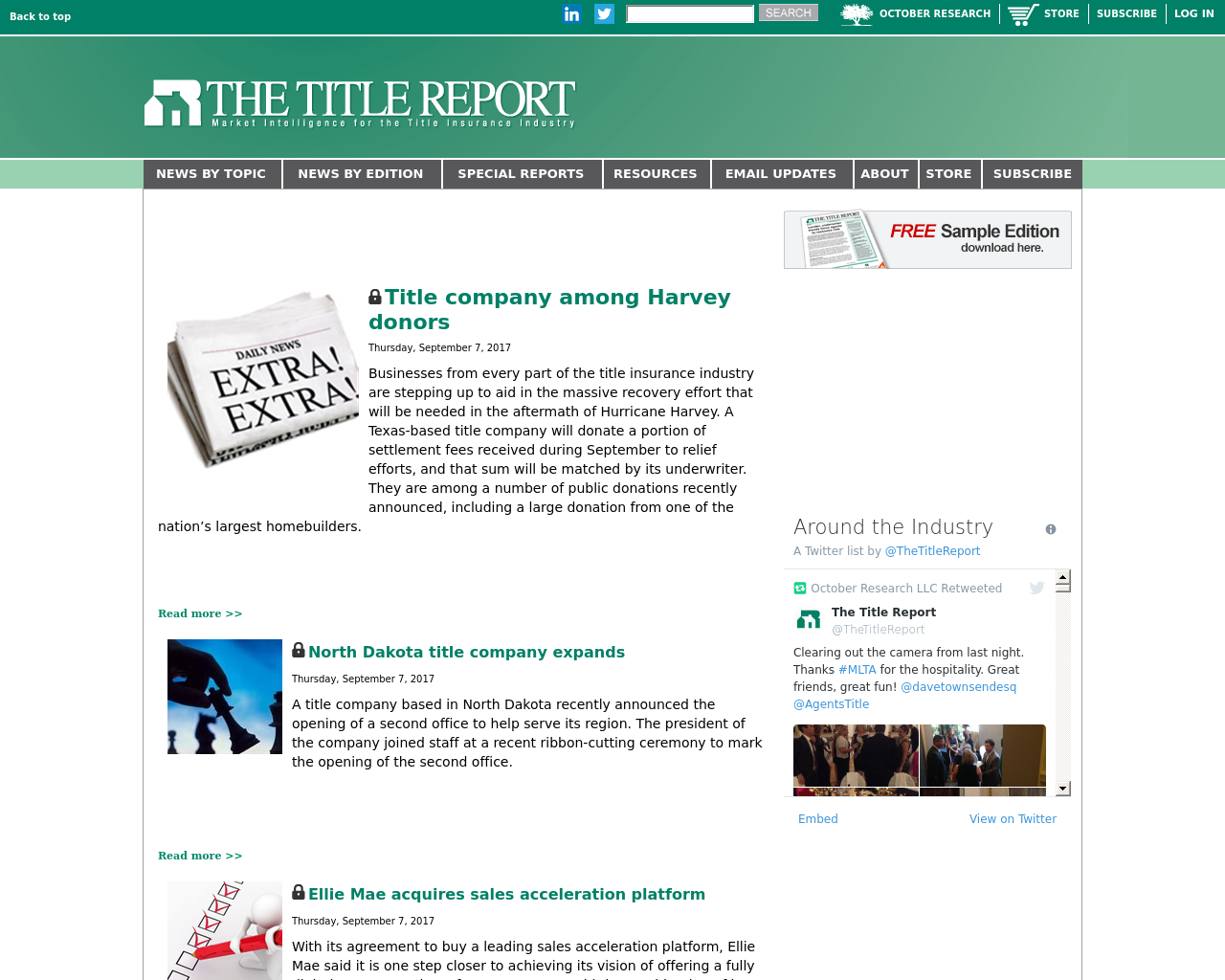 The-Title-Report-Advertising-Reviews-Pricing