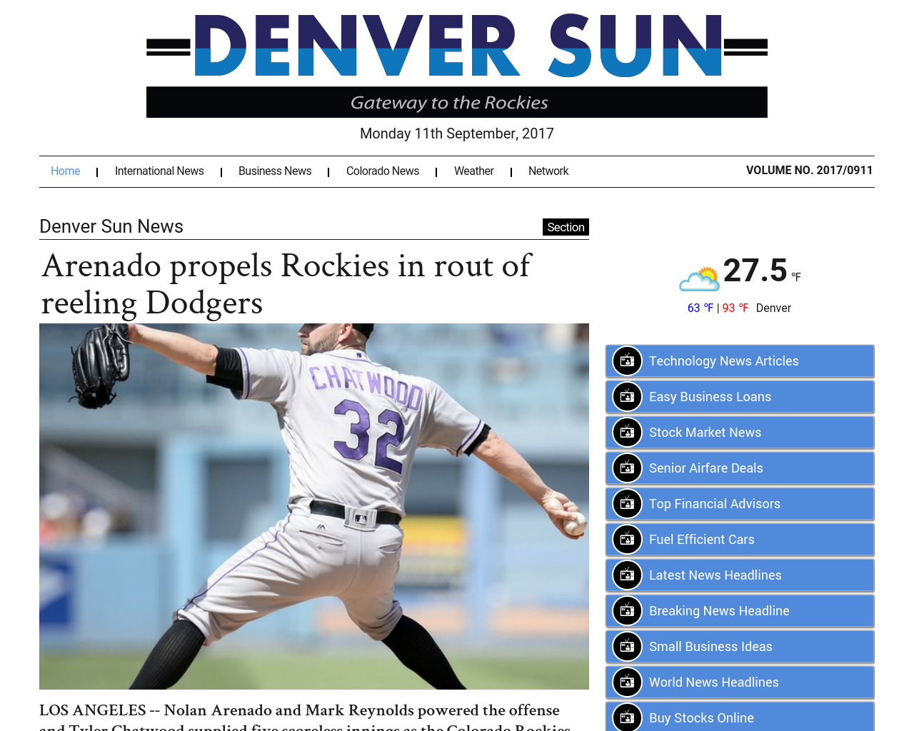 Denver-Sun-Advertising-Reviews-Pricing