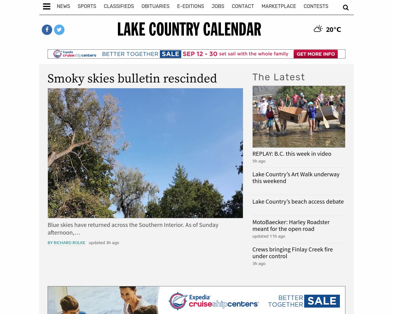 Lake-Country-Calendar-Advertising-Reviews-Pricing