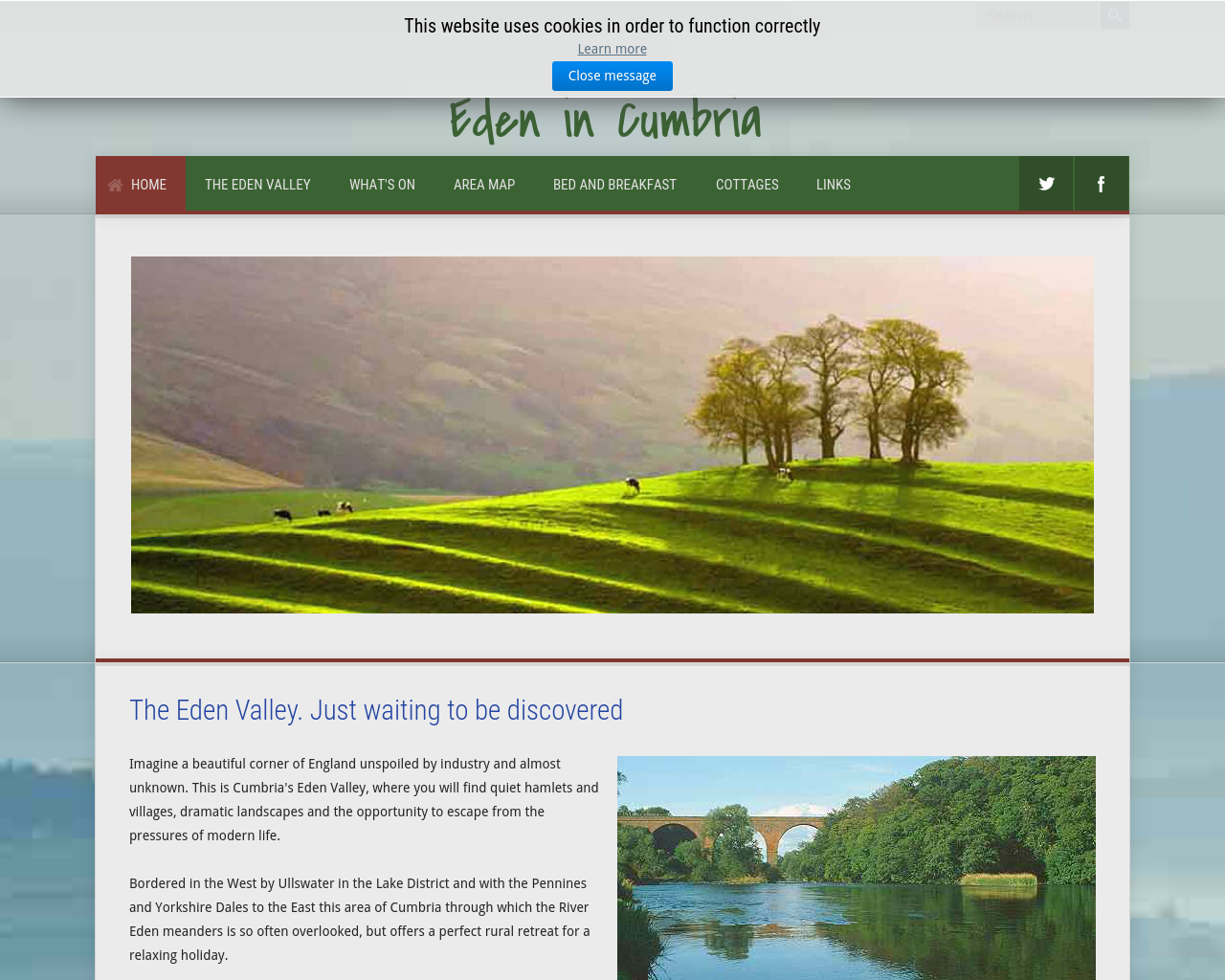 Eden-In-Cumbria-Advertising-Reviews-Pricing