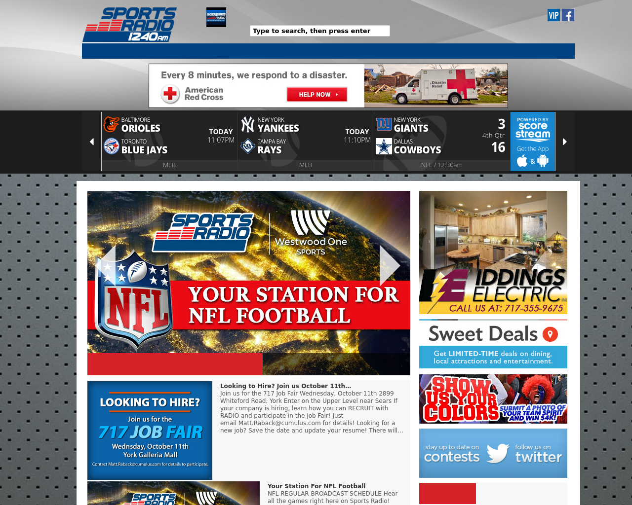Sports-Radio-Advertising-Reviews-Pricing