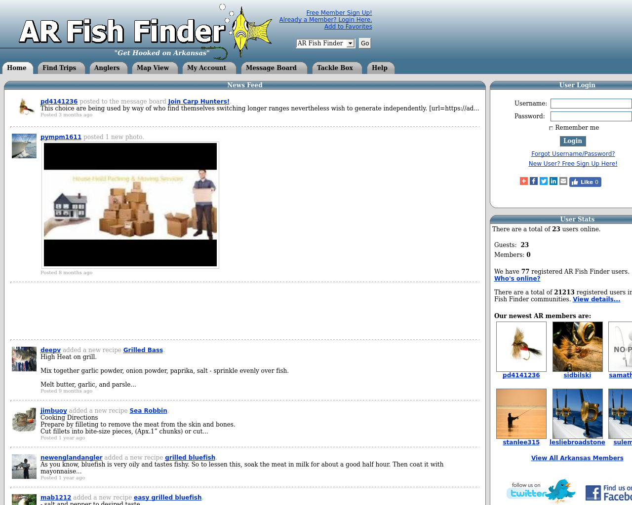 AR-Fish-Finder-Advertising-Reviews-Pricing