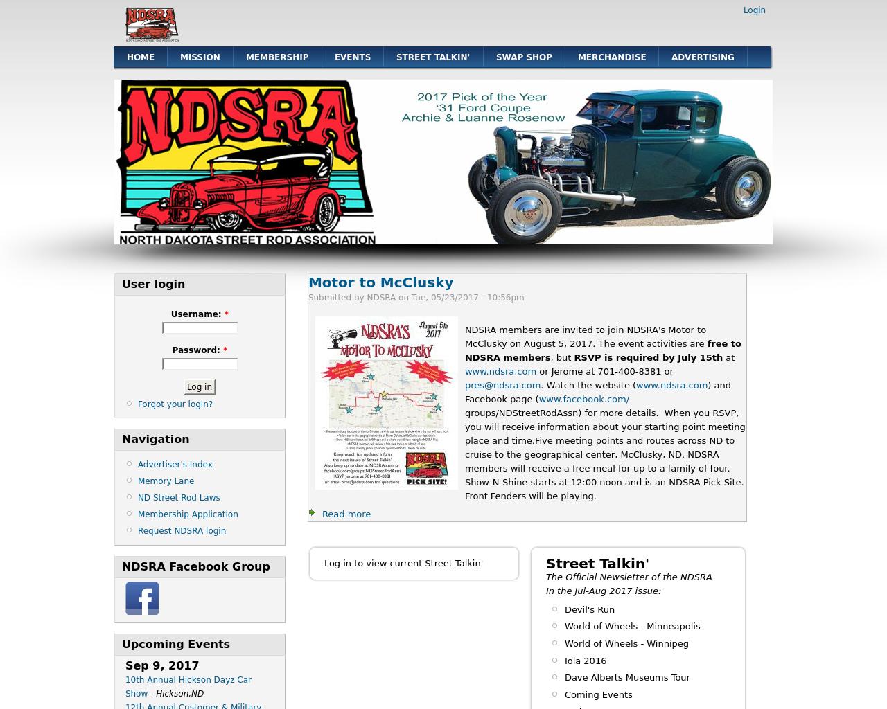 NDSRA-Advertising-Reviews-Pricing