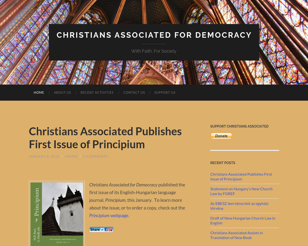 Christian-Democracy-Advertising-Reviews-Pricing