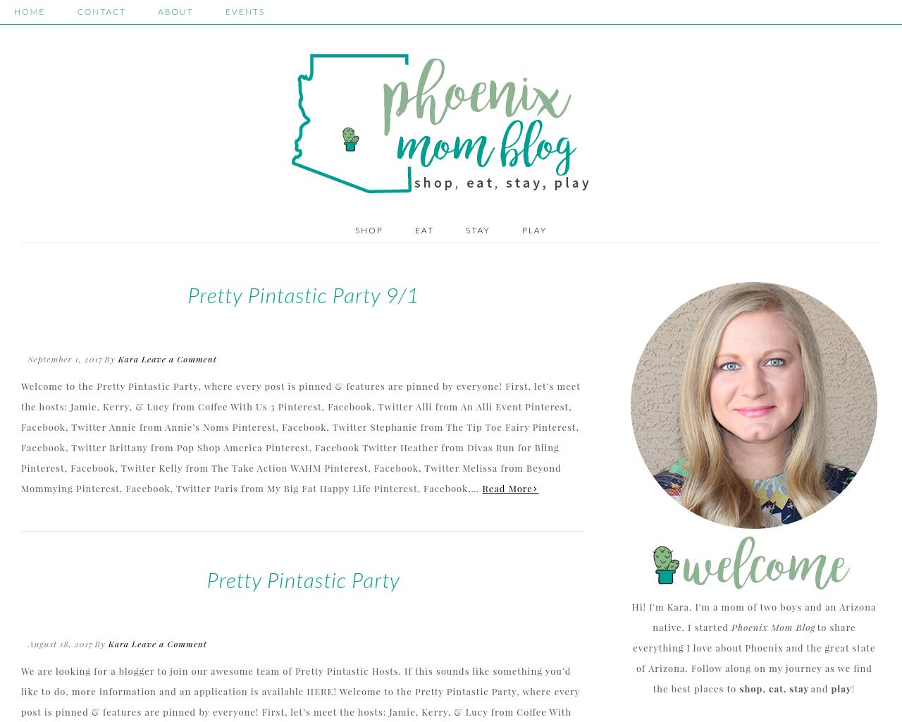 Phoenix-Mom-Blog-Advertising-Reviews-Pricing