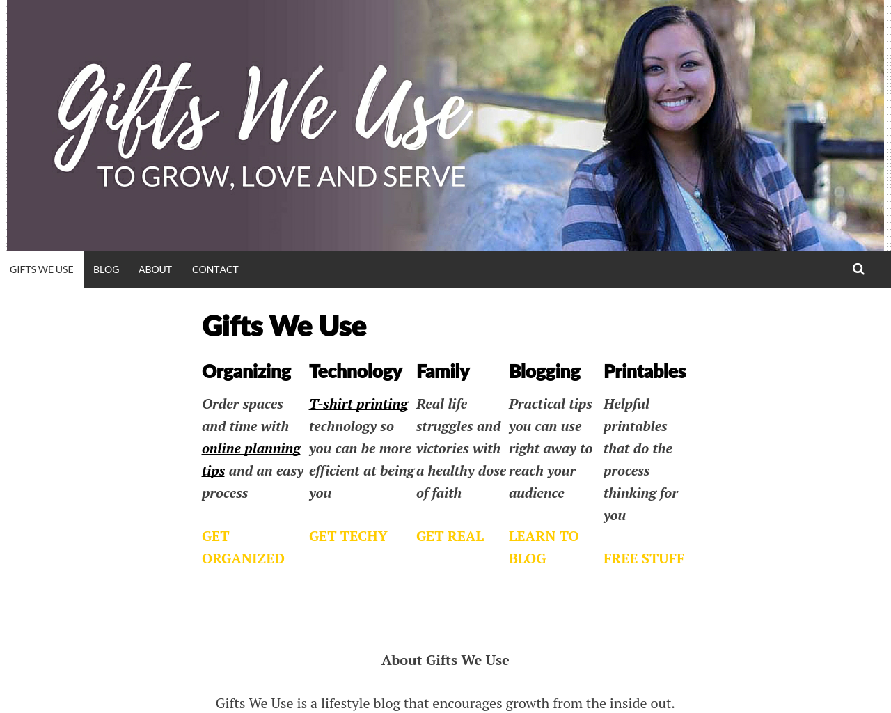 Gifts-We-Use-Advertising-Reviews-Pricing