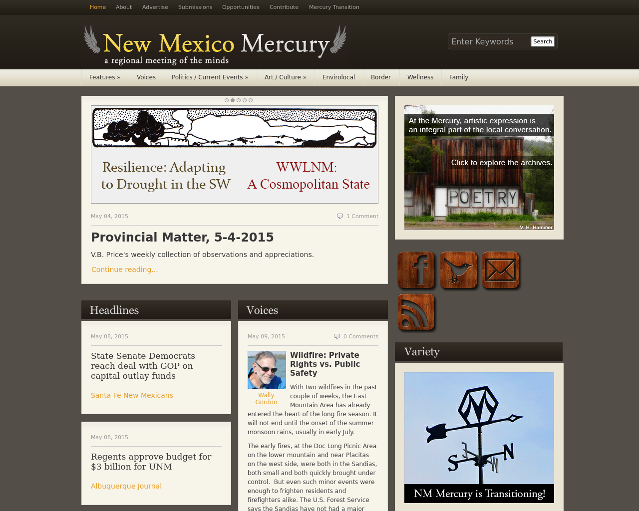 New-Mexico-Mercury-Advertising-Reviews-Pricing
