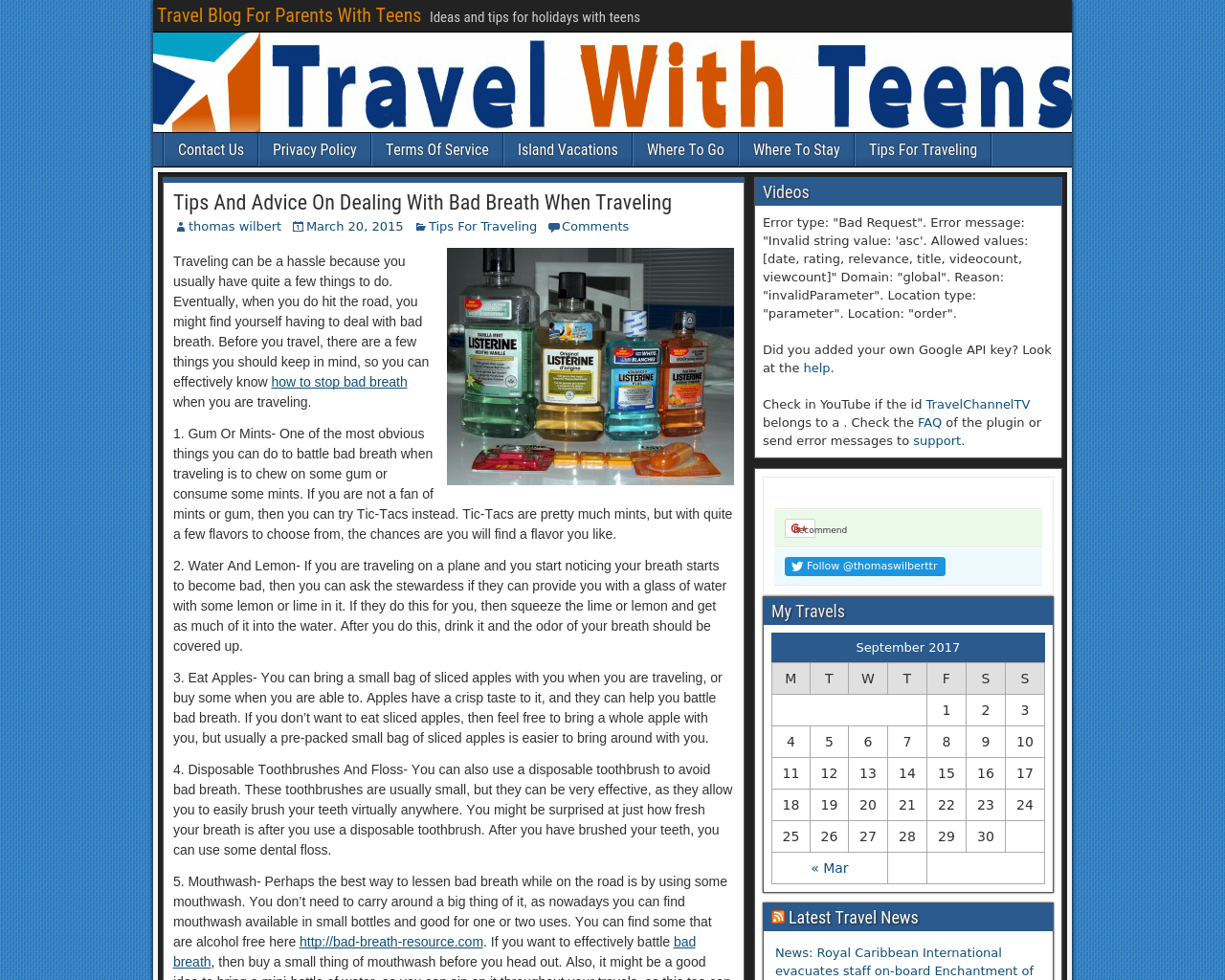 Travel-With-Teens-And-Tweens-Advertising-Reviews-Pricing