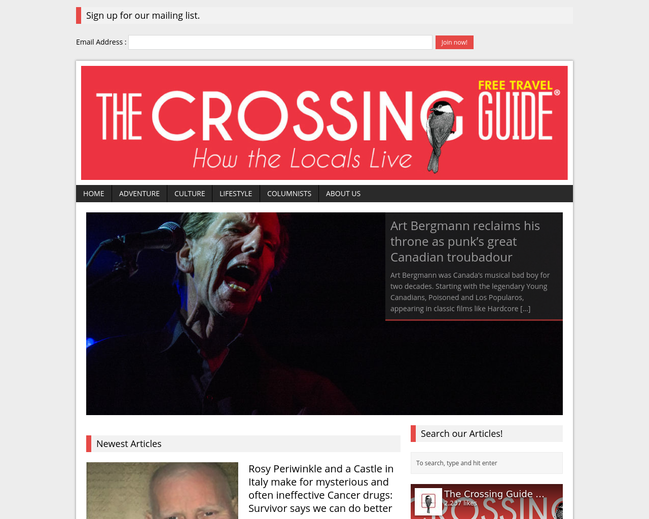 The-Crossing-Guide-Advertising-Reviews-Pricing