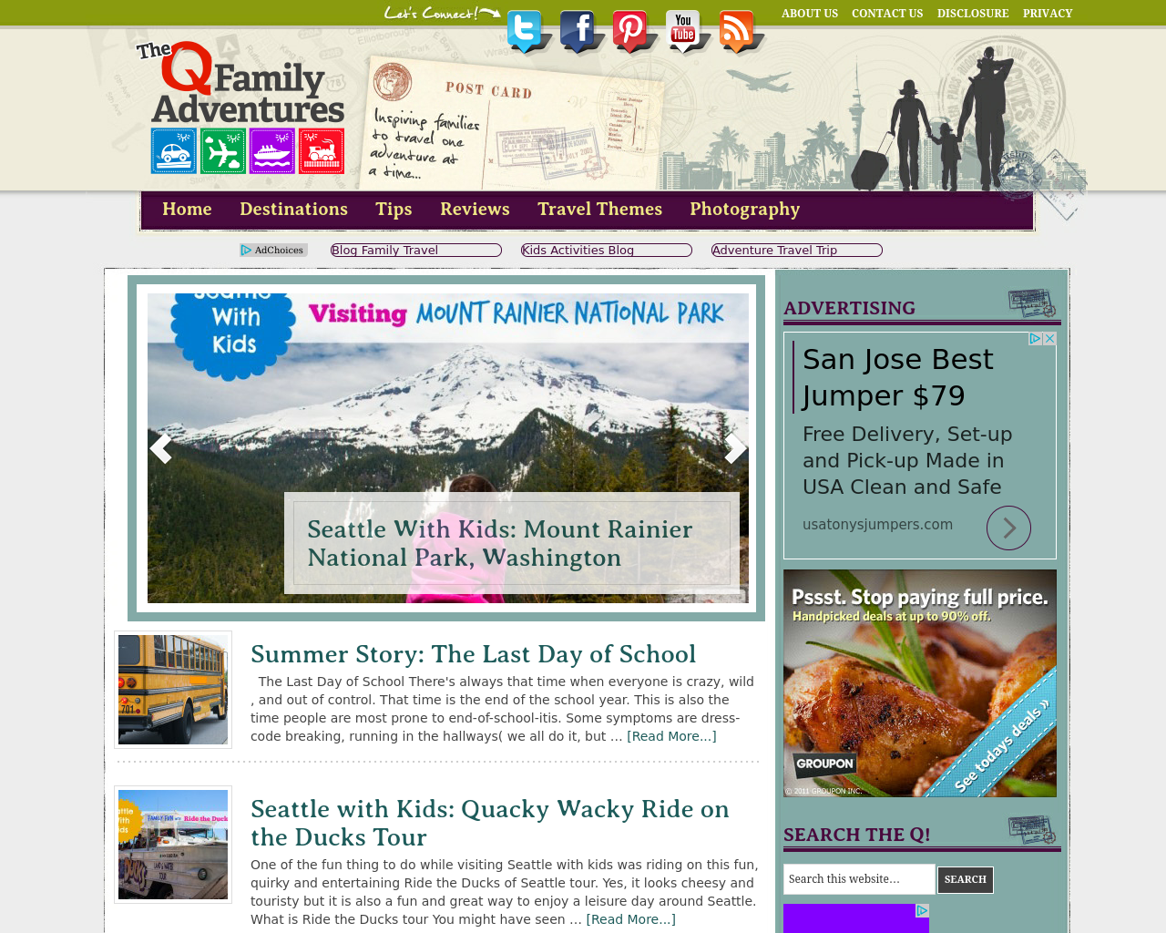 The-Q-Family-Adventures-Advertising-Reviews-Pricing