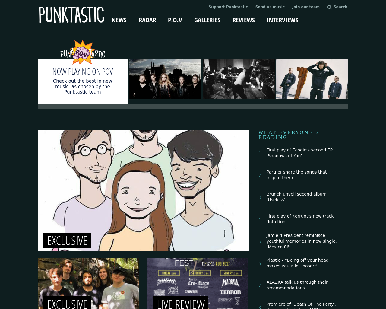 Punktastic-Advertising-Reviews-Pricing