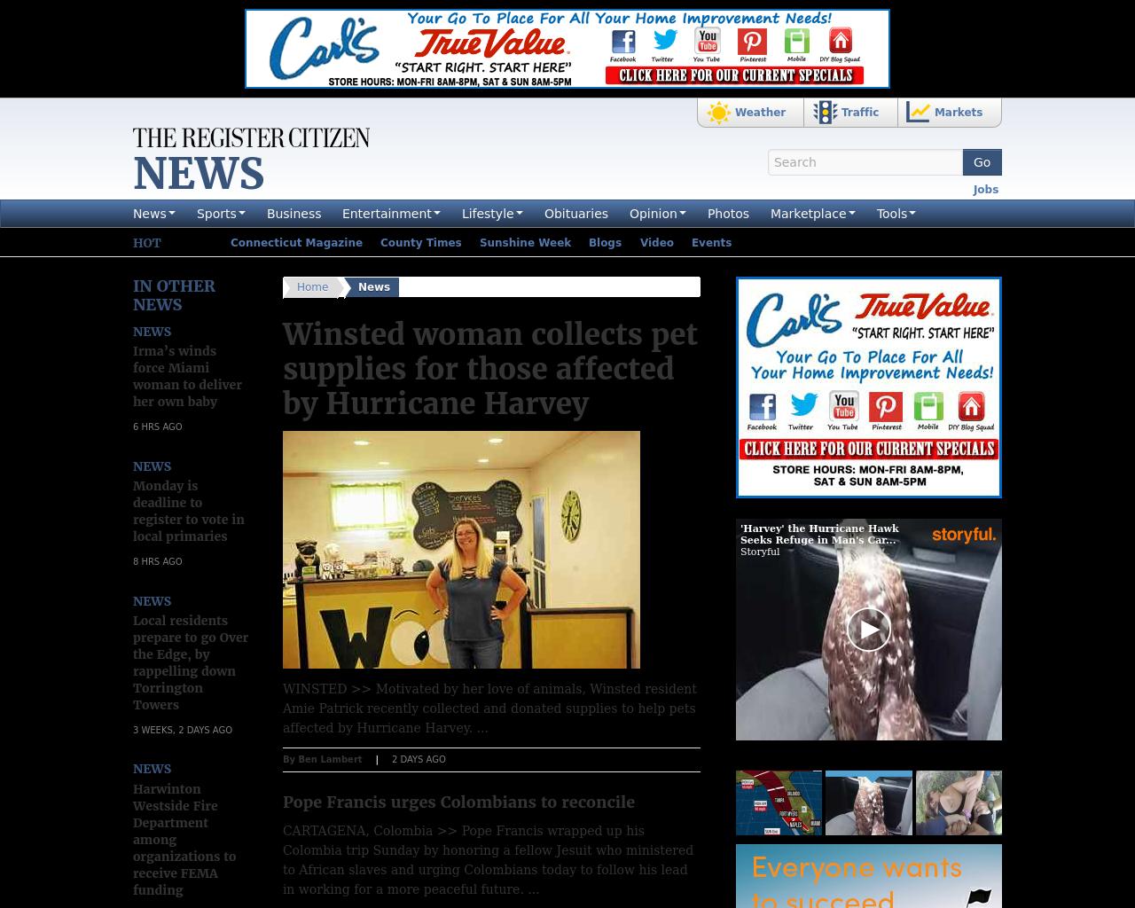Farmington-Valley-Times-Advertising-Reviews-Pricing