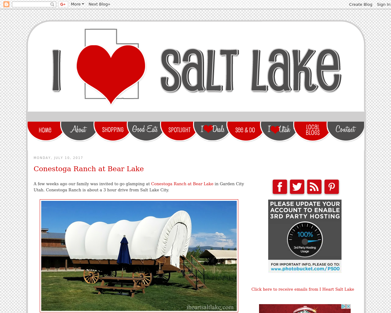 I-Heart-Salt-Lake-Advertising-Reviews-Pricing