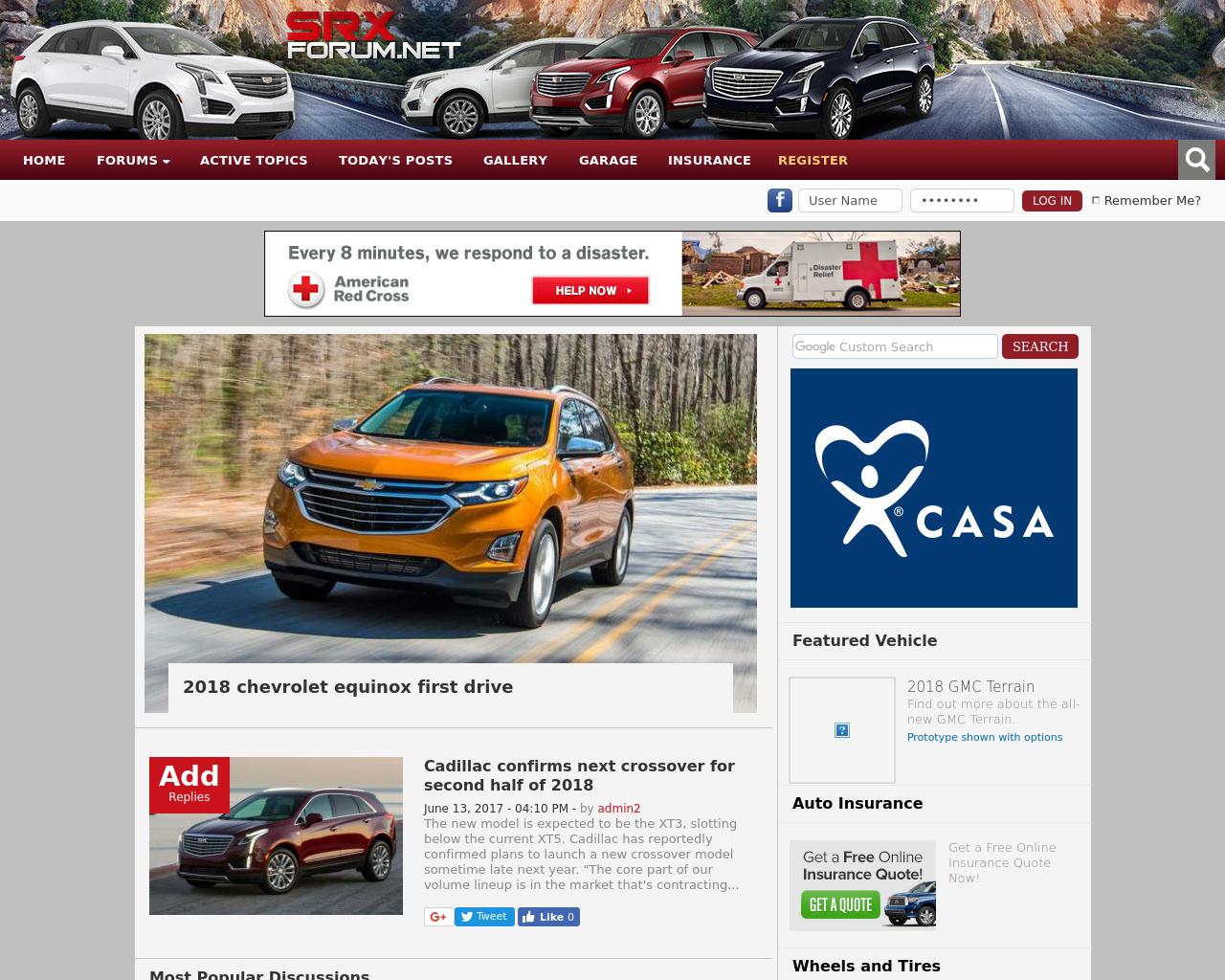 Lambda-Forum-Advertising-Reviews-Pricing
