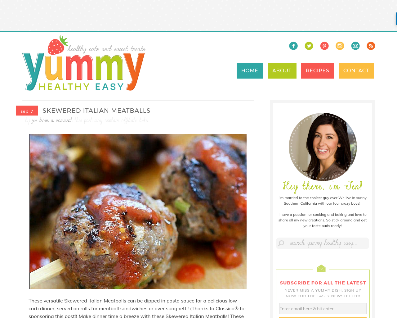 Yummy-Healthy-Easy-Advertising-Reviews-Pricing